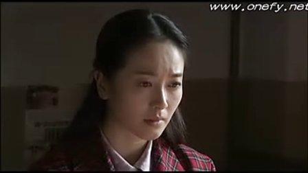 家常菜06(国剧)