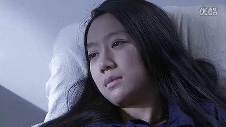 普法栏目剧《甜蜜蜜》3 预告(霍诗丹主演)