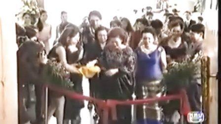 泰剧《苏打和冰茶》10集 泰语中字 Tik ,Pin【杰西达邦中国影迷会】【1999年剧】