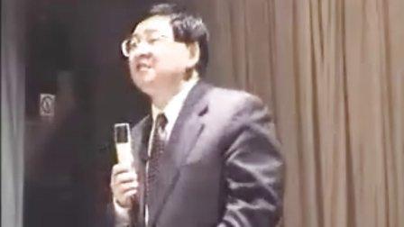 新东方老师演讲录