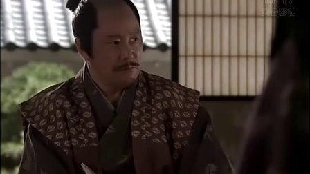 新幕府大将军德川家康 14