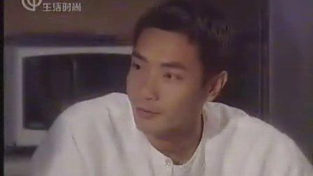 随心所欲06