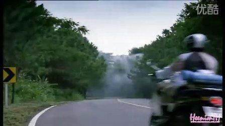 [CF]Yamaha.Fino.Mountain.SJ-澈庚海敏[1280×720]