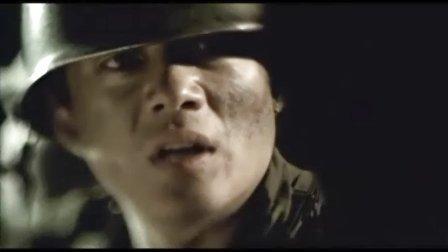 SG 阿里郎 古代与现代音乐的完美结合 背景为朝鲜战争 有点长