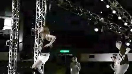 Boa 广告 OLYMPUS