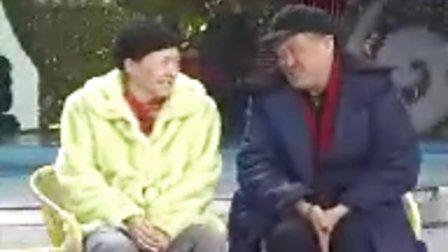 辽视春晚刘小光小品_小崔说事视频 _网络排行榜