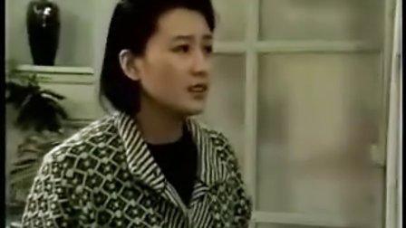 【国产电视剧】【1990 渴望】【32】【怀旧音乐72723035】