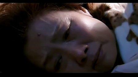 《不能没有你》第20集2005年大陆版26集都市情感电视剧