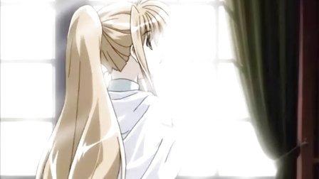 永恒之恋曲[第1话]