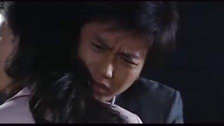 女人不哭31
