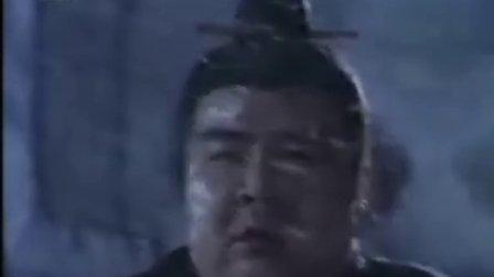 TVB经典剧 大刺客01