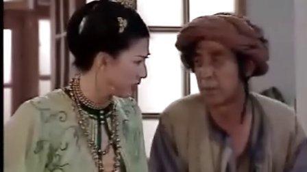 何美钿欢喜游龙48
