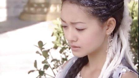倩女幽魂-第34集