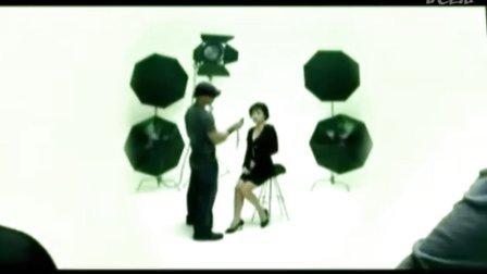 蔡妍-Da Ga Wa