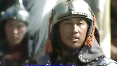成吉思汗 20 免费电视剧 在线观看视频 古装片