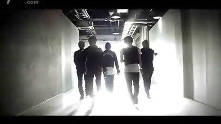 [MV]BigBang(빅뱅)_[젊은그대(年轻的你)]_CF