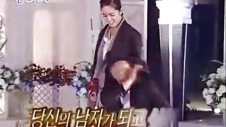 韩国情书综艺第1季第2期上041106韩佳人