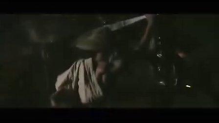 李连杰经典电影    少林小子 (1983) 饰三龙
