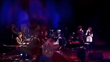 【现场呈现】音乐小教父方大同08香港Star Hall演唱会(2)
