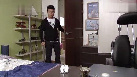 [KBS 2爆笑喜剧]【无法阻挡的婚姻】 99