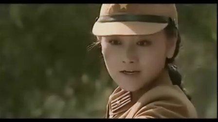 〖中国〗34集(谍战)电视连续剧《海狼行动》33