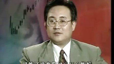 炒股一招先-第82集-第十四招:守株待兔