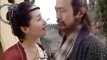 倩女幽魂07