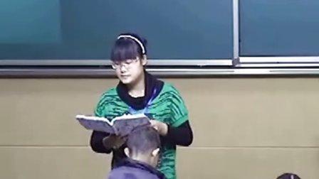 语文二年级都江堰市蒲阳小学苏小琴特殊的考试