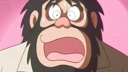 哆啦A夢剧场版:大雄的发条都市冒险记