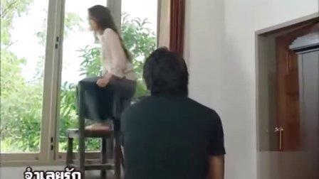 爱的被告[泰语中字]05集