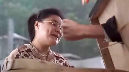 经典剧场 周星驰 少林足球CD3 高清版 雪曼婷skeyndorlin