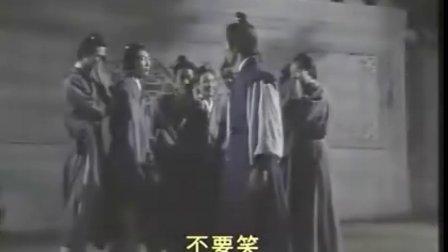 【动作经典】圣剑天骄CD1