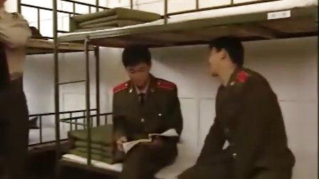 红十字方队 07