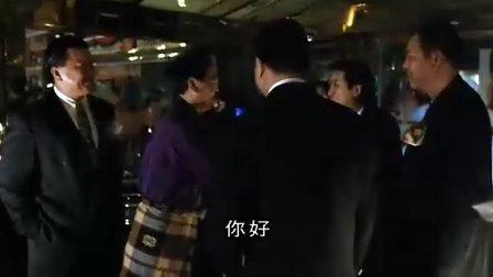 [香港.动作]『古惑仔5龙争虎斗』郑伊健∕陈小春∕舒淇[2012-05-16]