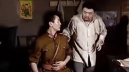 [地下交通站].碟18