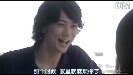 Oh!My.Propose04