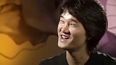 【羽霏】高清版---KBS1写真纪录片——明星光环后 真实的赵寅成(韩语中字)
