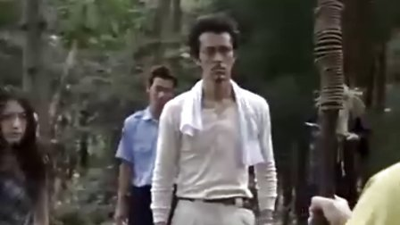 【日劇】圈套 I  05-08