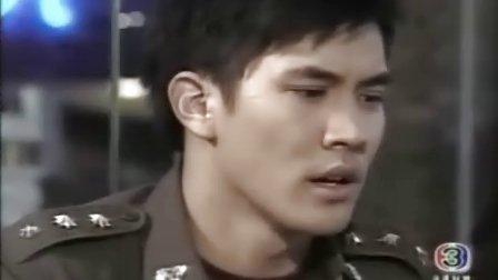 Ruk Sood Fah Lah Sood Loke 爱随天涯 清晰版中字01