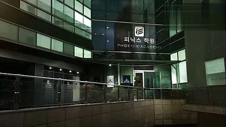 相信爱-第07集(KBS2周末剧)