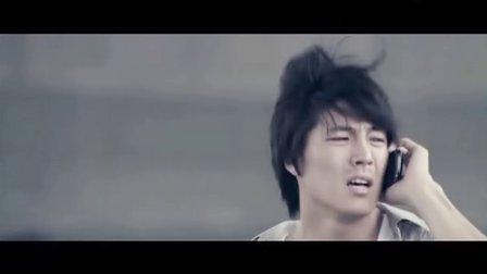 【MV】MC梦〖比死还痛苦〗完整版