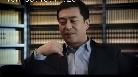 蜗居未删除版片段_蜗居(未删减版)35集全 - 播单 - 优酷视频