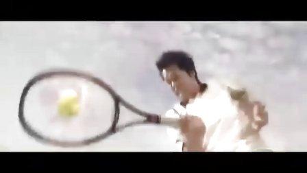 网球王子真人版B