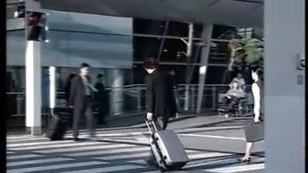 韩剧【小妇人】(又名 大小姐们)55