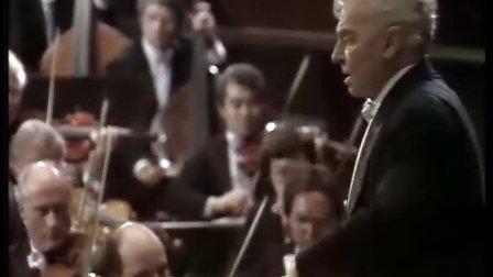 理查.斯特劳斯 交响音诗《死与净化 变形》卡拉扬指挥