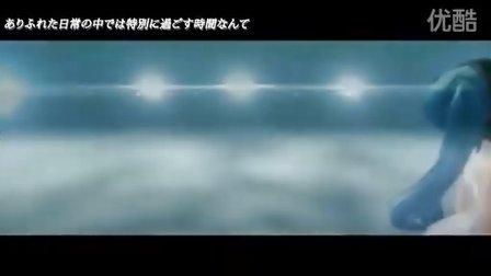 【初音ミク】Lost Memories【PV】