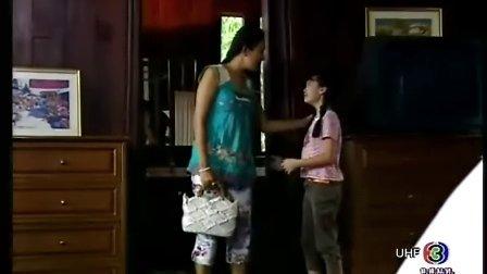 破碎的心 裂心 (jai rao)  清晰版中文字幕03