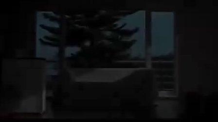 【潘玮柏08最新音乐大碟】【未来式】【国语高清DVD中字】
