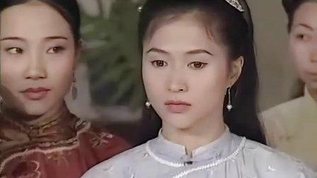 江湖奇侠传(雍正传奇)46