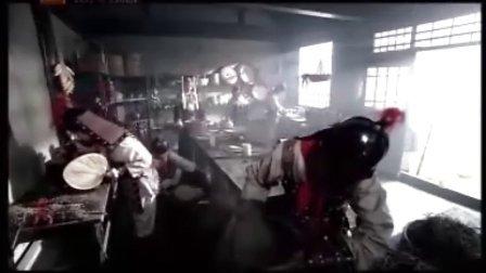 08新版包青天之白龙驹05